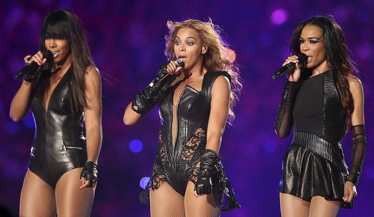 1200px-Destiny_Child_at_Super_Bowl_XLVII_halftime_show