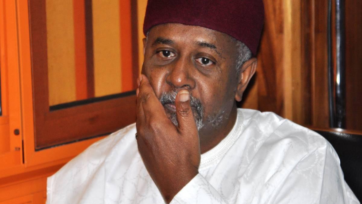 Sambo-Mohammed-Dasuki