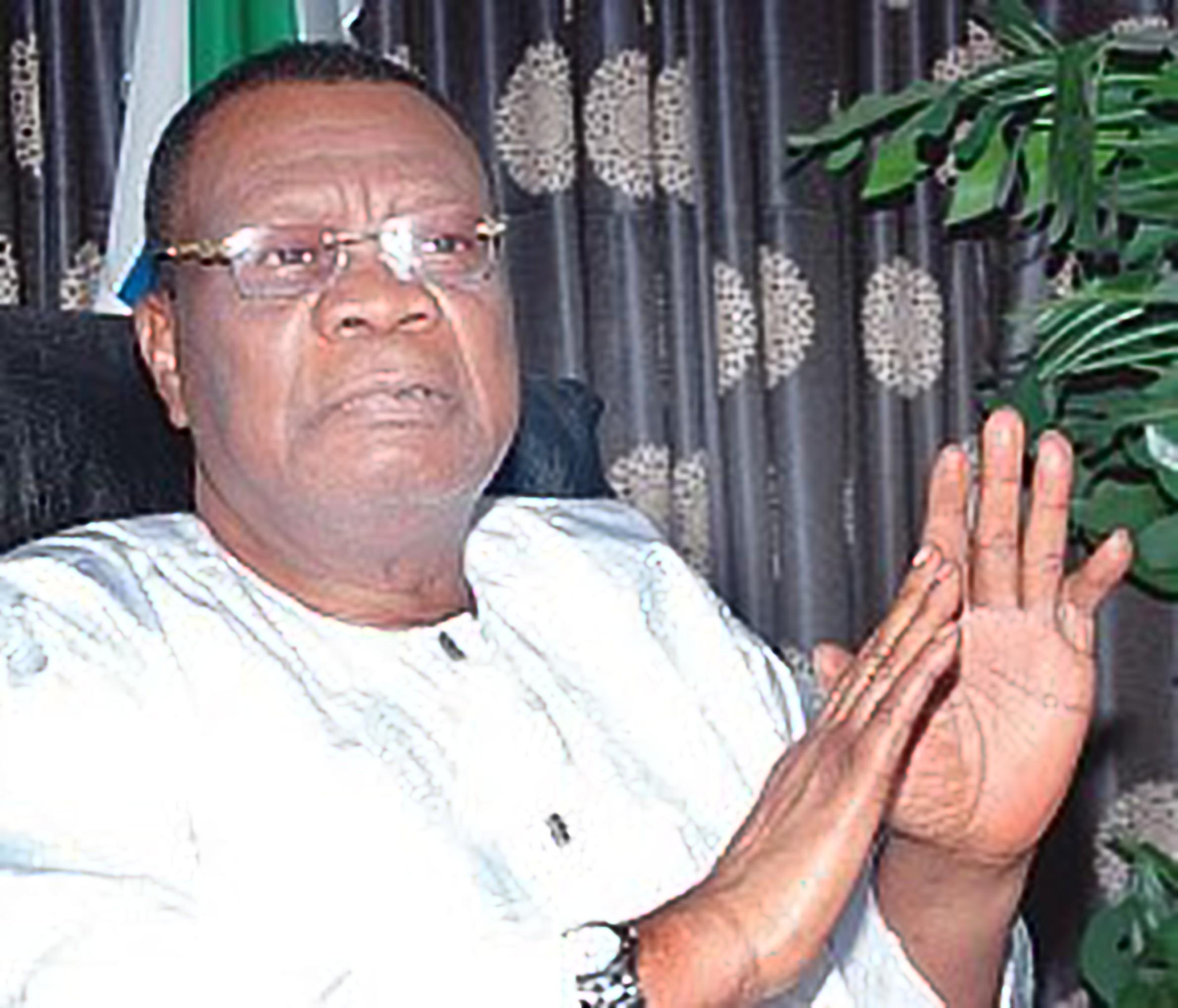 Samuel-Abiara