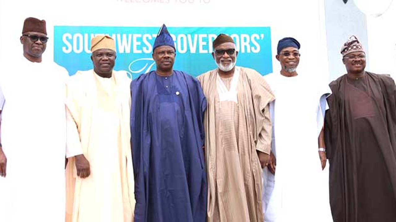 Governors2