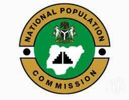 population commission