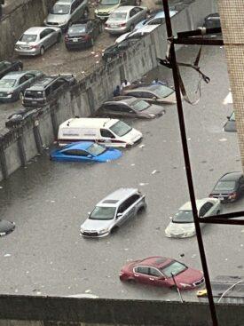 Lagos-5-275×367