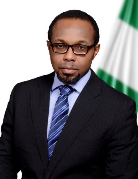 Photo-of-DG-NIPRD-Dr.-Obi-Adigwe-e1551276585747