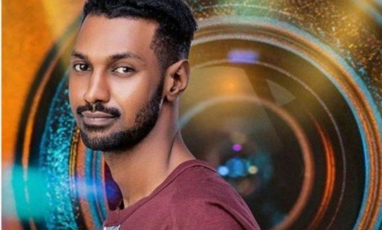 Yousef-Big-Brother-Naija-780×470